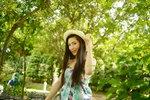 05072015_Lingnan Garden_Melody Cheng00077