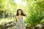 05072015_Lingnan Garden_Melody Cheng00078