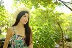 05072015_Lingnan Garden_Melody Cheng00079