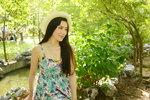 05072015_Lingnan Garden_Melody Cheng00080