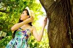 05072015_Lingnan Garden_Melody Cheng00081