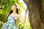 05072015_Lingnan Garden_Melody Cheng00082