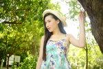 05072015_Lingnan Garden_Melody Cheng00083