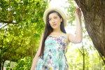 05072015_Lingnan Garden_Melody Cheng00084