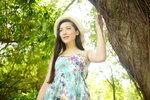 05072015_Lingnan Garden_Melody Cheng00085