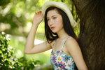 05072015_Lingnan Garden_Melody Cheng00087