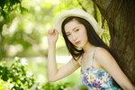 05072015_Lingnan Garden_Melody Cheng00088