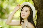 05072015_Lingnan Garden_Melody Cheng00089