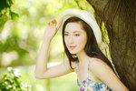 05072015_Lingnan Garden_Melody Cheng00090