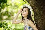05072015_Lingnan Garden_Melody Cheng00091