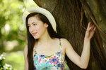 05072015_Lingnan Garden_Melody Cheng00094