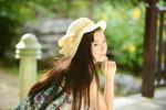 05072015_Lingnan Garden_Melody Cheng00095