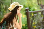 05072015_Lingnan Garden_Melody Cheng00096