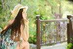 05072015_Lingnan Garden_Melody Cheng00097