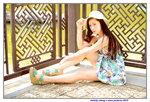 05072015_Lingnan Garden_Melody Cheng00100
