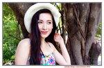05072015_Samsung Smartphone Galaxy S4_Lingnan Garden_Melody Cheng00020