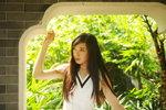 22082015_Lingnan Garden_Melody Cheng00008
