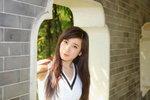 22082015_Lingnan Garden_Melody Cheng00009