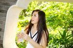 22082015_Lingnan Garden_Melody Cheng00012
