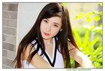 22082015_Lingnan Garden_Melody Cheng00021