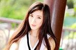 22082015_Lingnan Garden_Melody Cheng00022