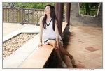 22082015_Lingnan Garden_Melody Cheng00023