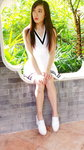 22082015_Samsung Smartphone Galaxy S4_Lingnan Garden_Melody Cheng00004