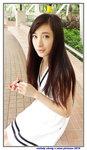 22082015_Samsung Smartphone Galaxy S4_Lingnan Garden_Melody Cheng00007
