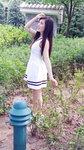 22082015_Samsung Smartphone Galaxy S4_Lingnan Garden_Melody Cheng00008