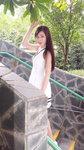 22082015_Samsung Smartphone Galaxy S4_Lingnan Garden_Melody Cheng00009
