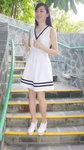 22082015_Samsung Smartphone Galaxy S4_Lingnan Garden_Melody Cheng00010
