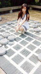 22082015_Samsung Smartphone Galaxy S4_Lingnan Garden_Melody Cheng00012