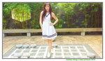 22082015_Samsung Smartphone Galaxy S4_Lingnan Garden_Melody Cheng00015