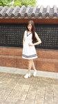 22082015_Samsung Smartphone Galaxy S4_Lingnan Garden_Melody Cheng00016
