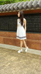 22082015_Samsung Smartphone Galaxy S4_Lingnan Garden_Melody Cheng00017