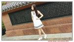 22082015_Samsung Smartphone Galaxy S4_Lingnan Garden_Melody Cheng00018