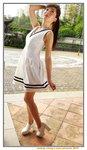22082015_Samsung Smartphone Galaxy S4_Lingnan Garden_Melody Cheng00021