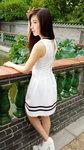 22082015_Samsung Smartphone Galaxy S4_Lingnan Garden_Melody Cheng00023