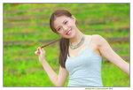 14052016_Hong Kong University of Science and Technology_Melody Kan00258