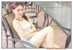 14052016_Samsung Smartphone Galaxy S4_Hong Kong University of Science and Technology_Melody Kan00019