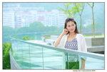 26092015_Chinese University of Hong Kong_Melody Kan00191