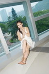 26092015_Chinese University of Hong Kong_Melody Kan00002