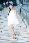 26092015_Chinese University of Hong Kong_Melody Kan00019