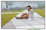 26092015_Samsung Smartphone Galaxy S4_CUHK_Melody Kan00010