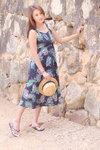 03062018_Ting Kau Beach_Melody Yip00018