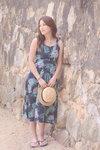 03062018_Ting Kau Beach_Melody Yip00021