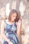 03062018_Ting Kau Beach_Melody Yip00023