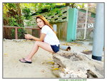 03062018_Samsung Smartphone Galaxy S7 Edge_Ting Kau Beach_Melody Yip00089