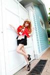09122012_Inspiration Lake_Memi Lin00006