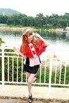 09122012_Inspiration Lake_Memi Lin00053